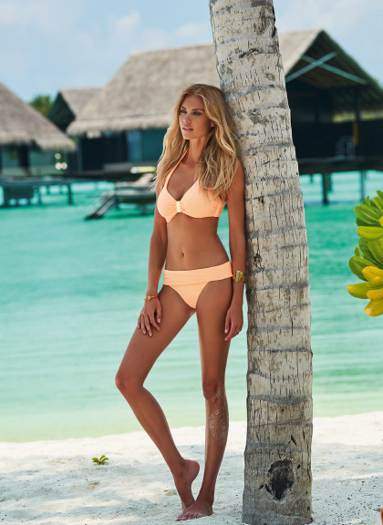provence-mango-pique-halterneck-supportive-bikini-lifestyle-2019