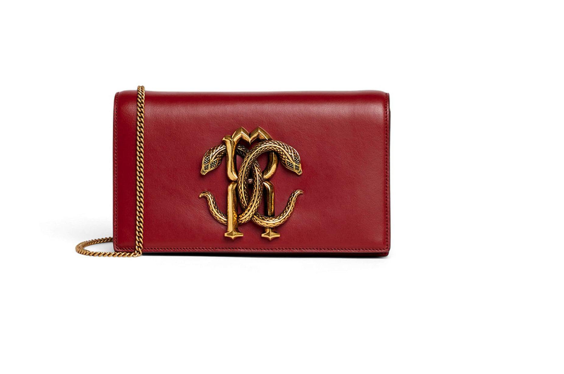roberto-cavalli-mirror-snake-logo-shoulder-bag_12944884_14226373_2048