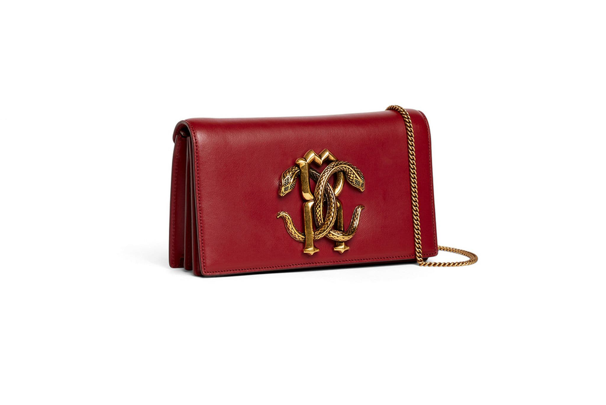 roberto-cavalli-mirror-snake-logo-shoulder-bag_12944884_14226377_2048