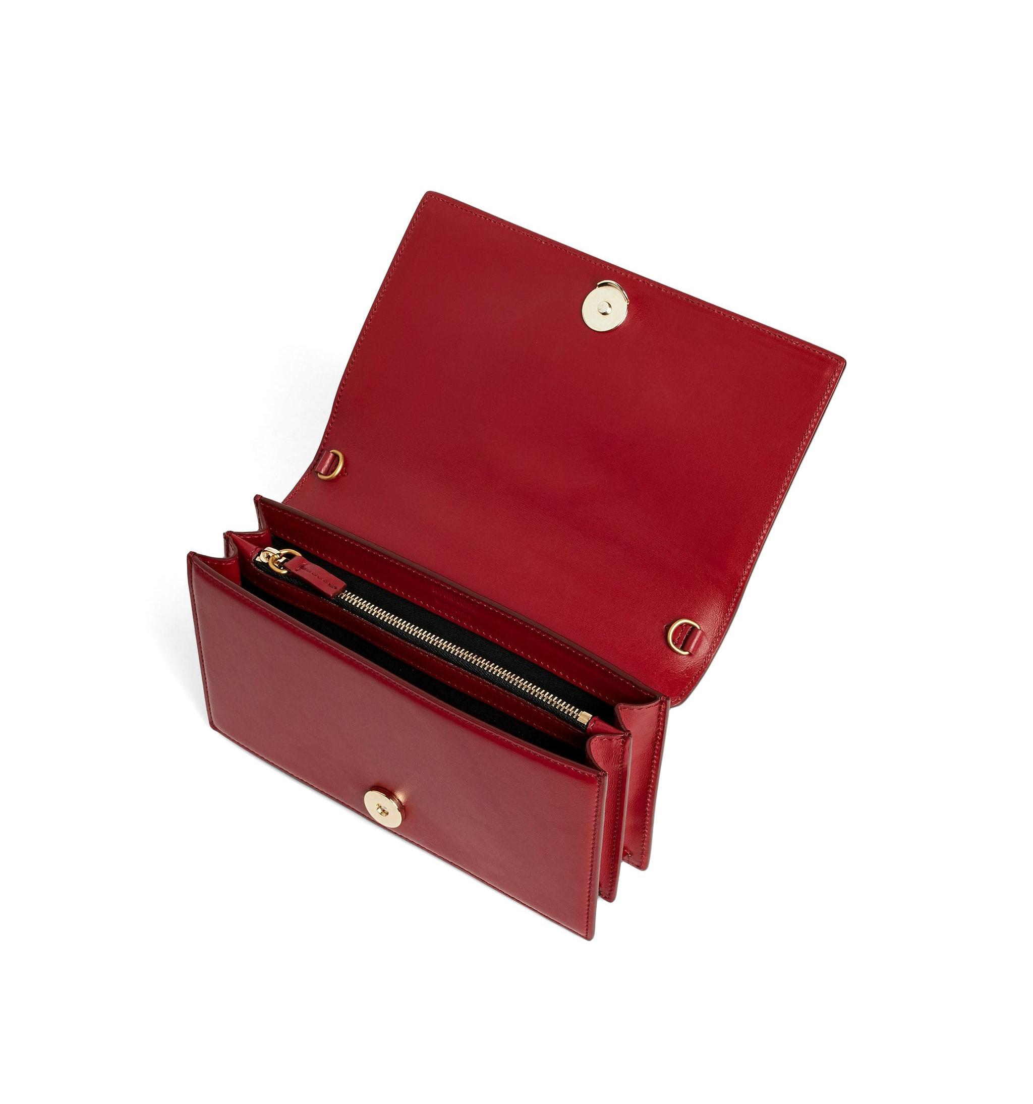 roberto-cavalli-mirror-snake-logo-shoulder-bag_12944884_14226383_2048