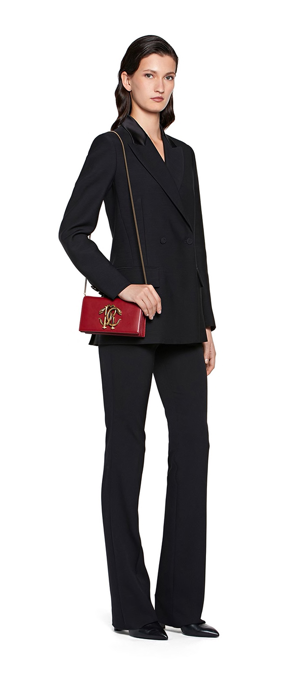 roberto-cavalli-mirror-snake-logo-shoulder-bag_12944884_14226387_2048.jpg