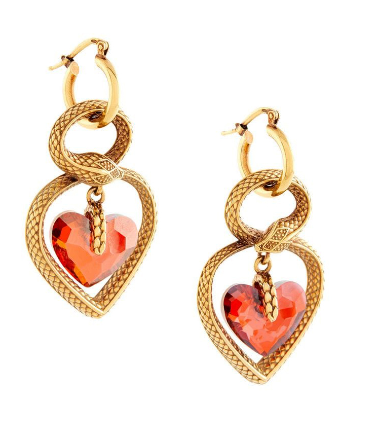 roberto-cavalli-heart-drop-earrings_13151149_15879225_800