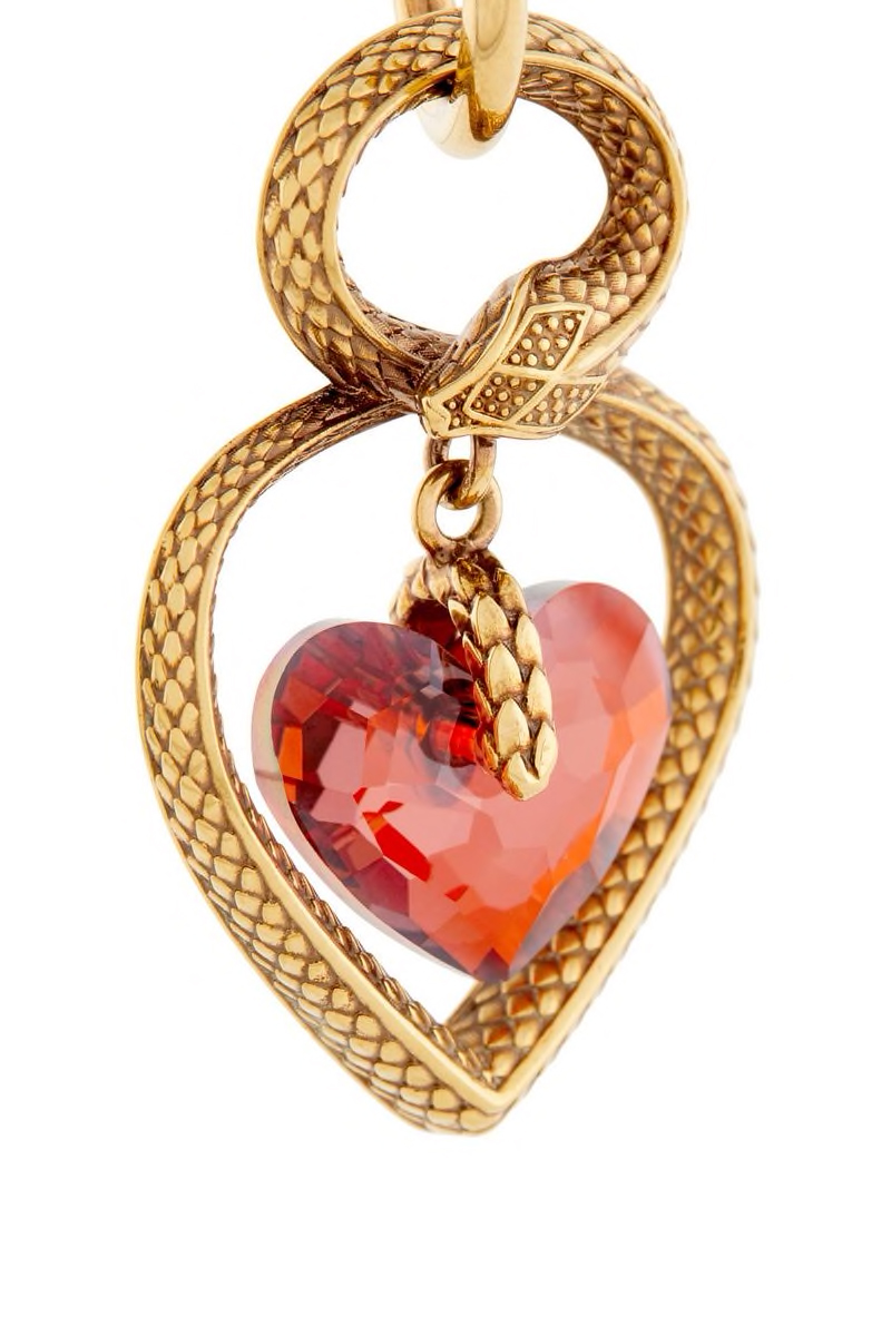 roberto-cavalli-heart-drop-earrings_13151149_15879227_800.jpg