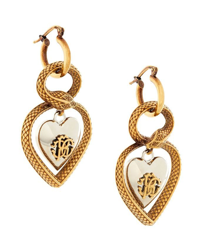 roberto-cavalli-rc-logo-heart-drop-earrings_13151148_15879220_800