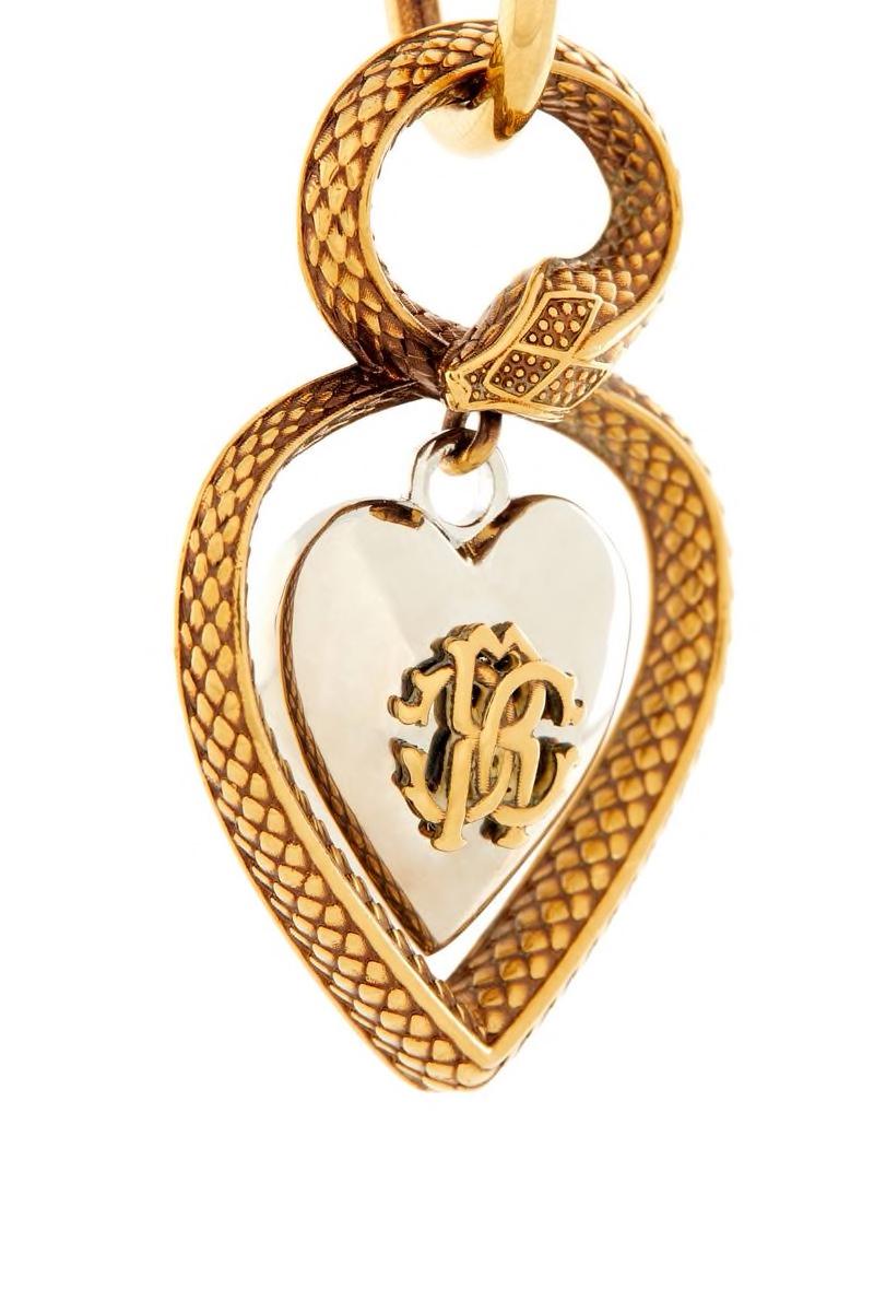 roberto-cavalli-rc-logo-heart-dro
