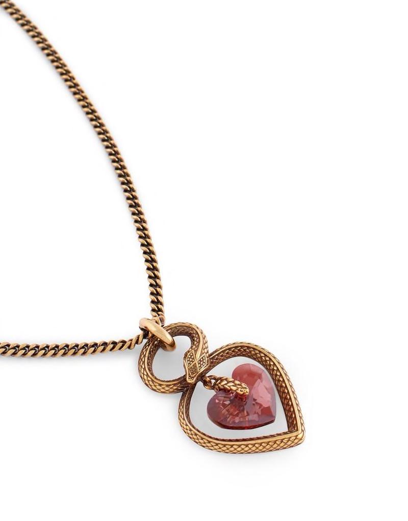 roberto-cavalli-cubic-zirconia-heart