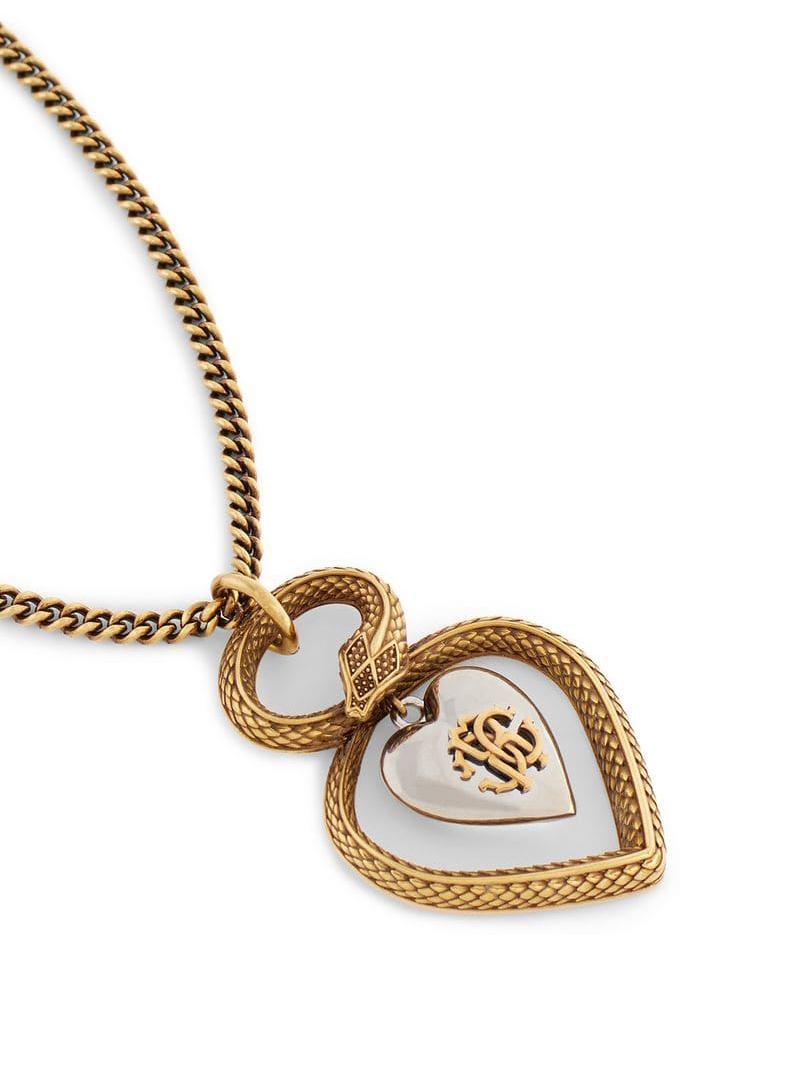 roberto-cavalli-st-valentine-pendant-necklace_13151144_15414737_800