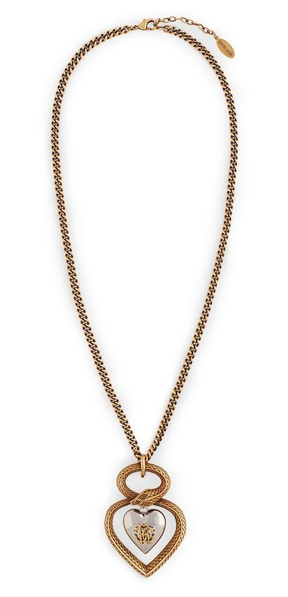 roberto-cavalli-st-valentine-pendant-necklace_13151144_15414736_800