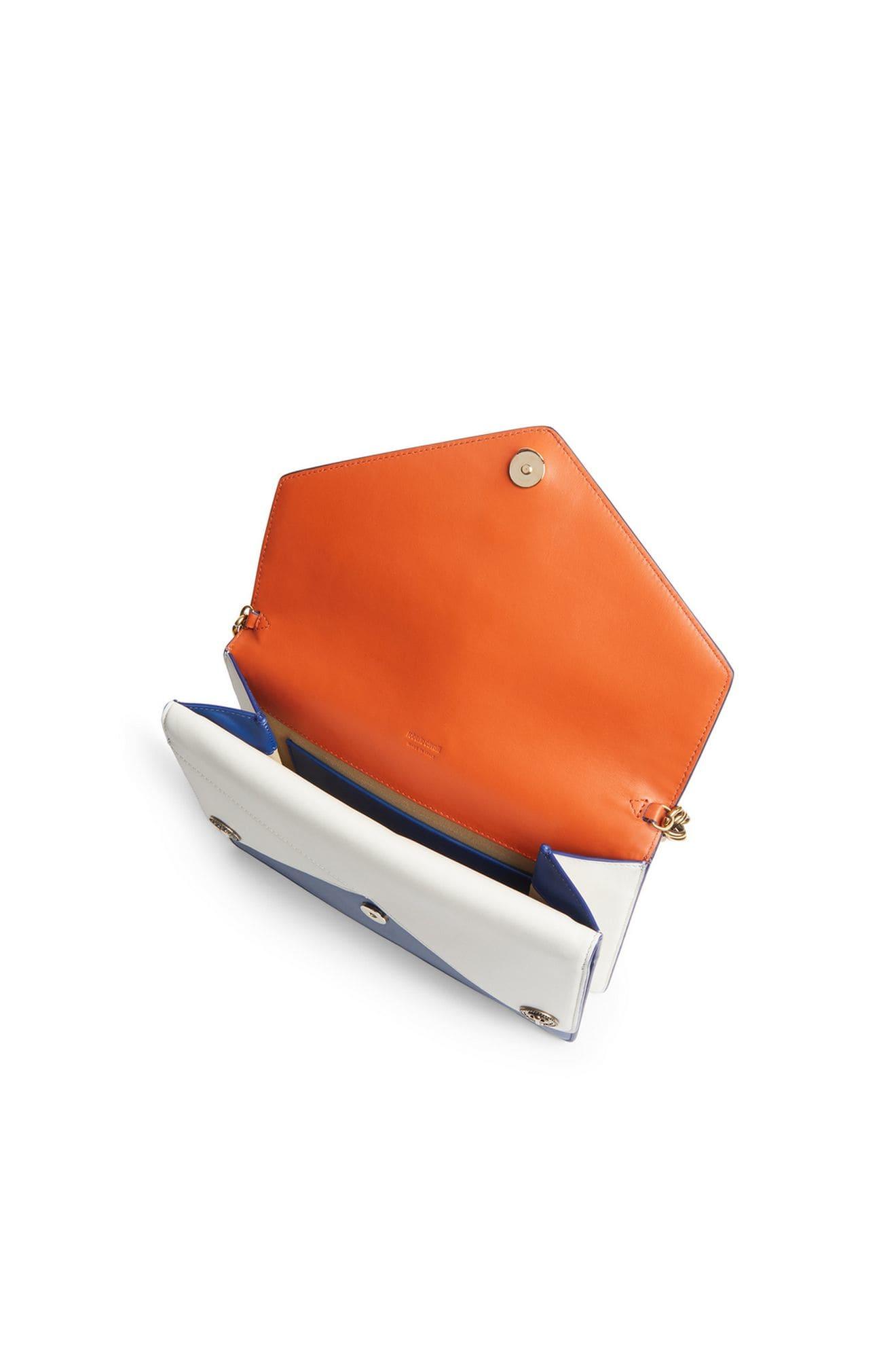 roberto-cavalli-medium-shoulder-bag-with-lucky-symbols_13151035_15413887_1320