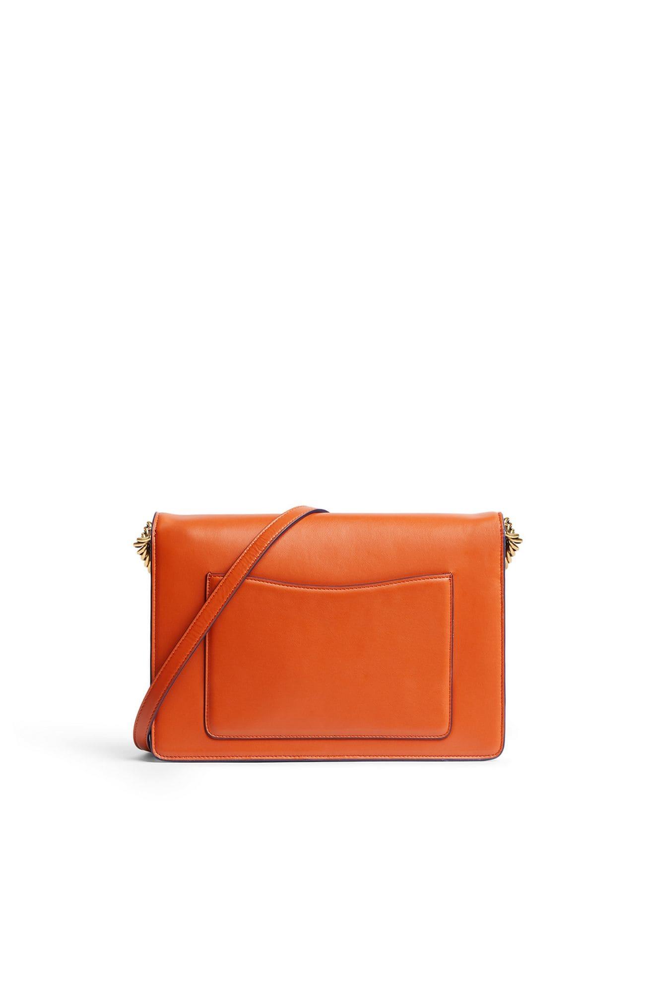 roberto-cavalli-medium-shoulder-bag-with-lucky-symbols_13151035_15413868_1320