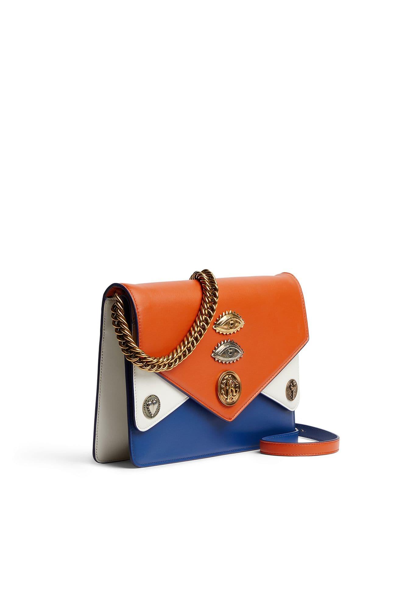 roberto-cavalli-medium-shoulder-bag-with-lucky-symbols_13151035_15413853_1320