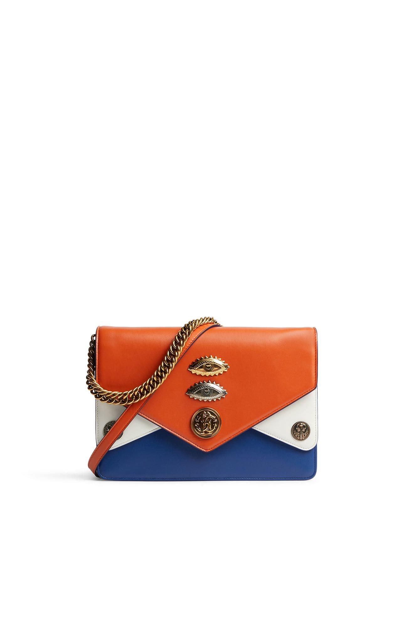 roberto-cavalli-medium-shoulder-bag-with-lucky-symbols_13151035_15413835_1320