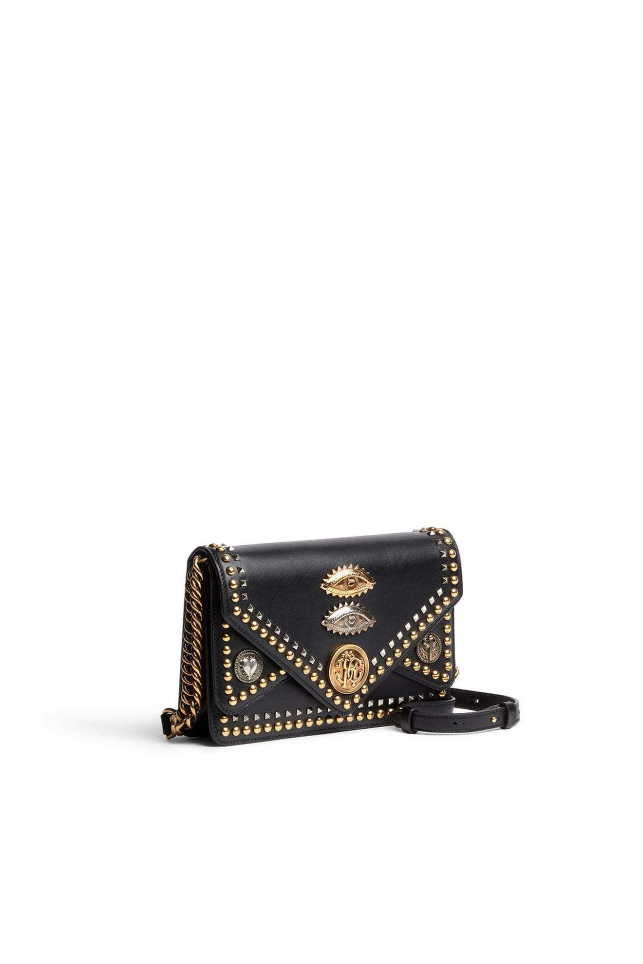 roberto-cavalli-small-shoulder-bag-with-lucky-symbols_13151036_15413926_1320