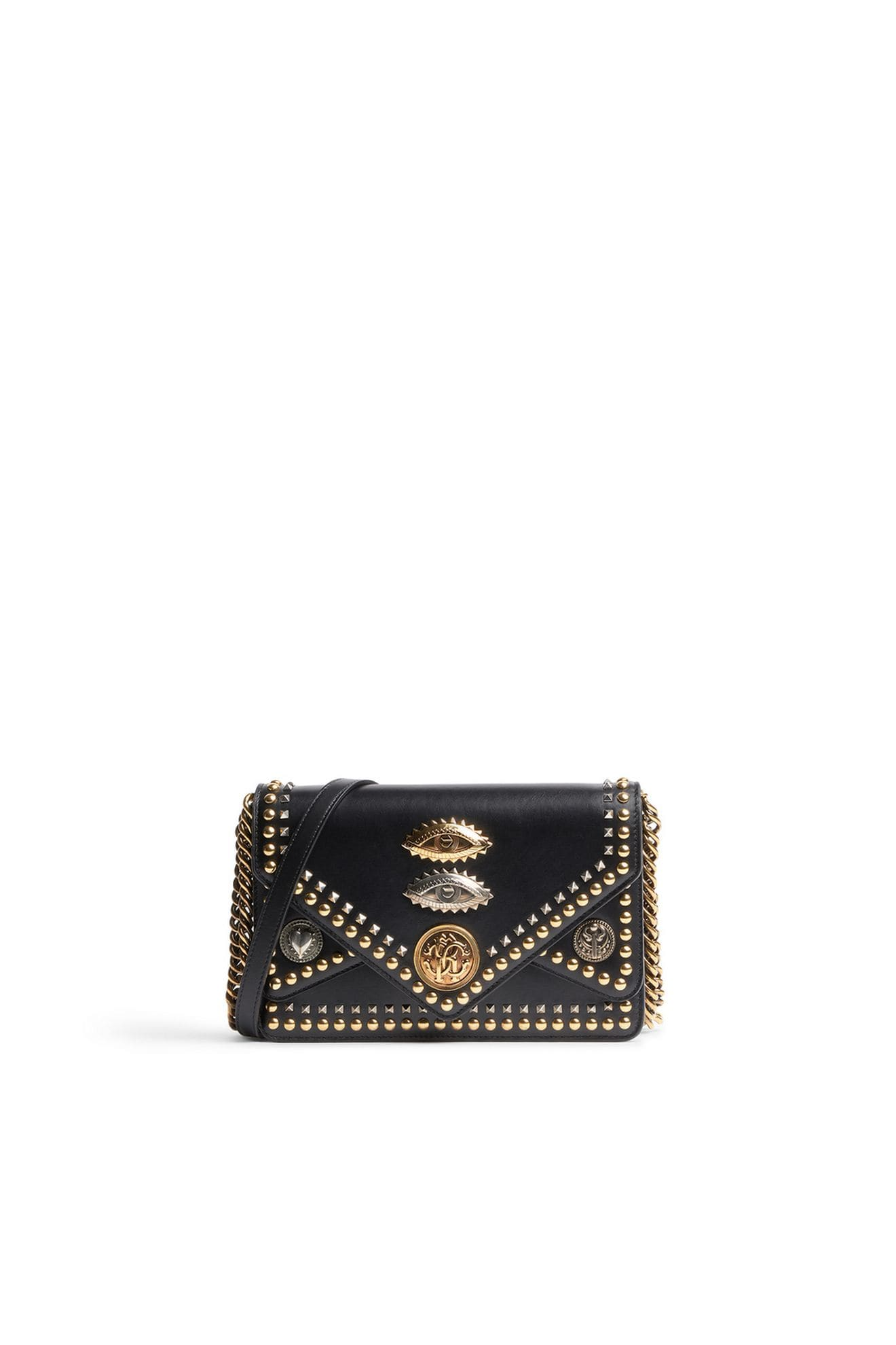 roberto-cavalli-small-shoulder-bag-with-lucky-symbols_13151036_15413913_1320