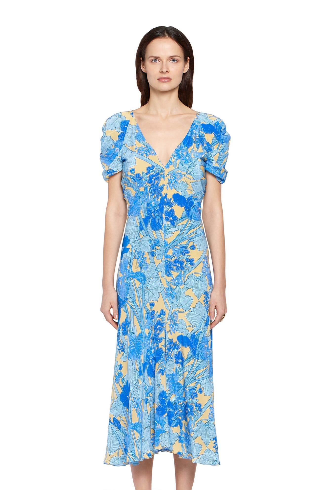 roberto-cavalli-summer-garden-print-silk-dress_12918552_13763961_1320