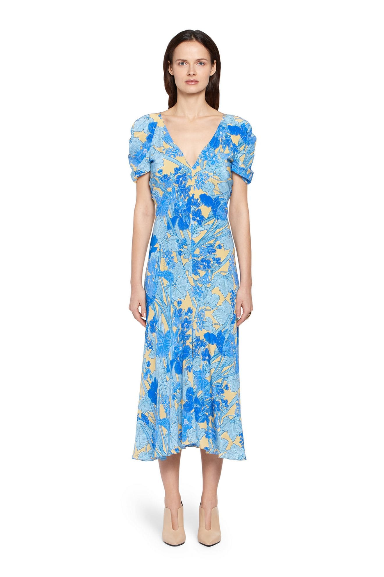 roberto-cavalli-summer-garden-print-silk-dress_12918552_13763960_1320