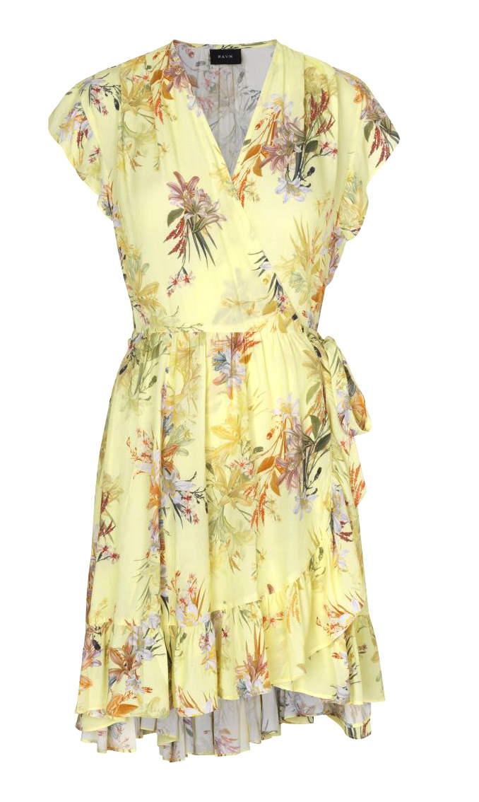 Belly-Dress-RC2202-036_Yellow_Flower