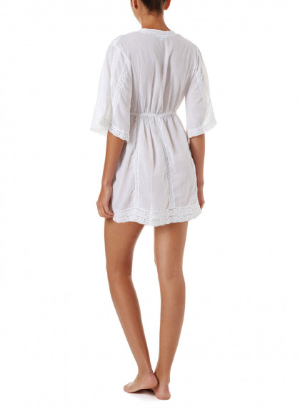 jade-white-vneck-34sleeve-beach-dress-2019-b_1
