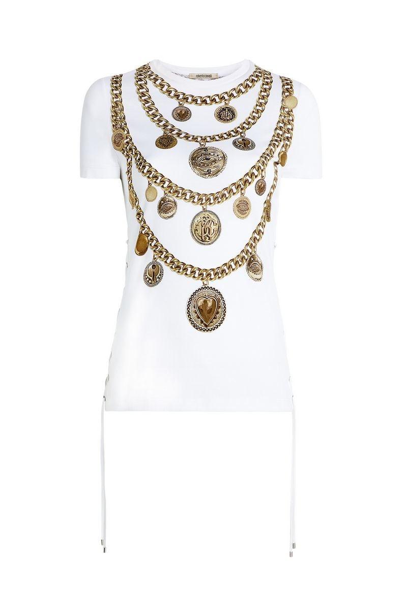 roberto-cavalli-medallion-print-t-shirt_13150805_15612853_800