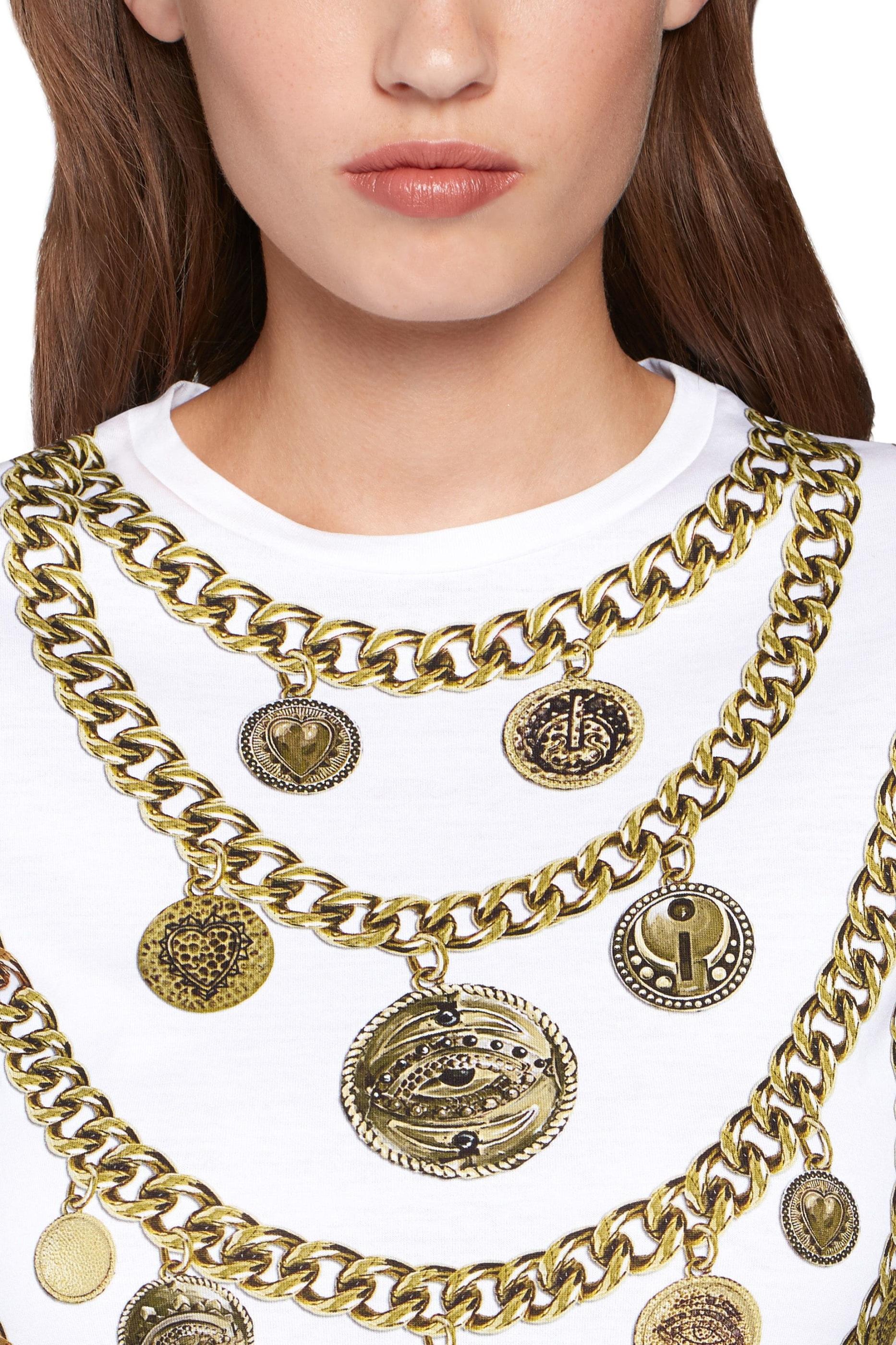 roberto-cavalli-medallion-print-t-shirt_13150805_15612857_2048