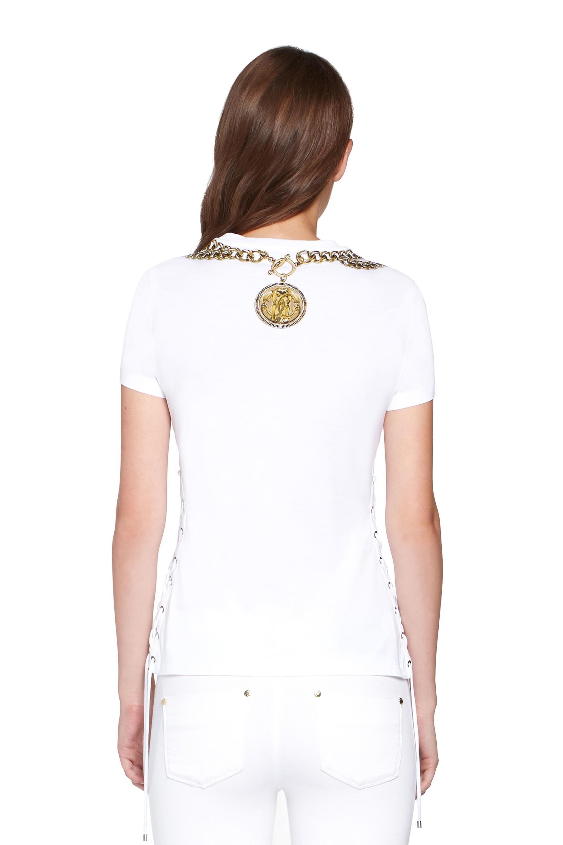 roberto-cavalli-medallion-print-t-shirt_13150805_15612855_2048.jpg