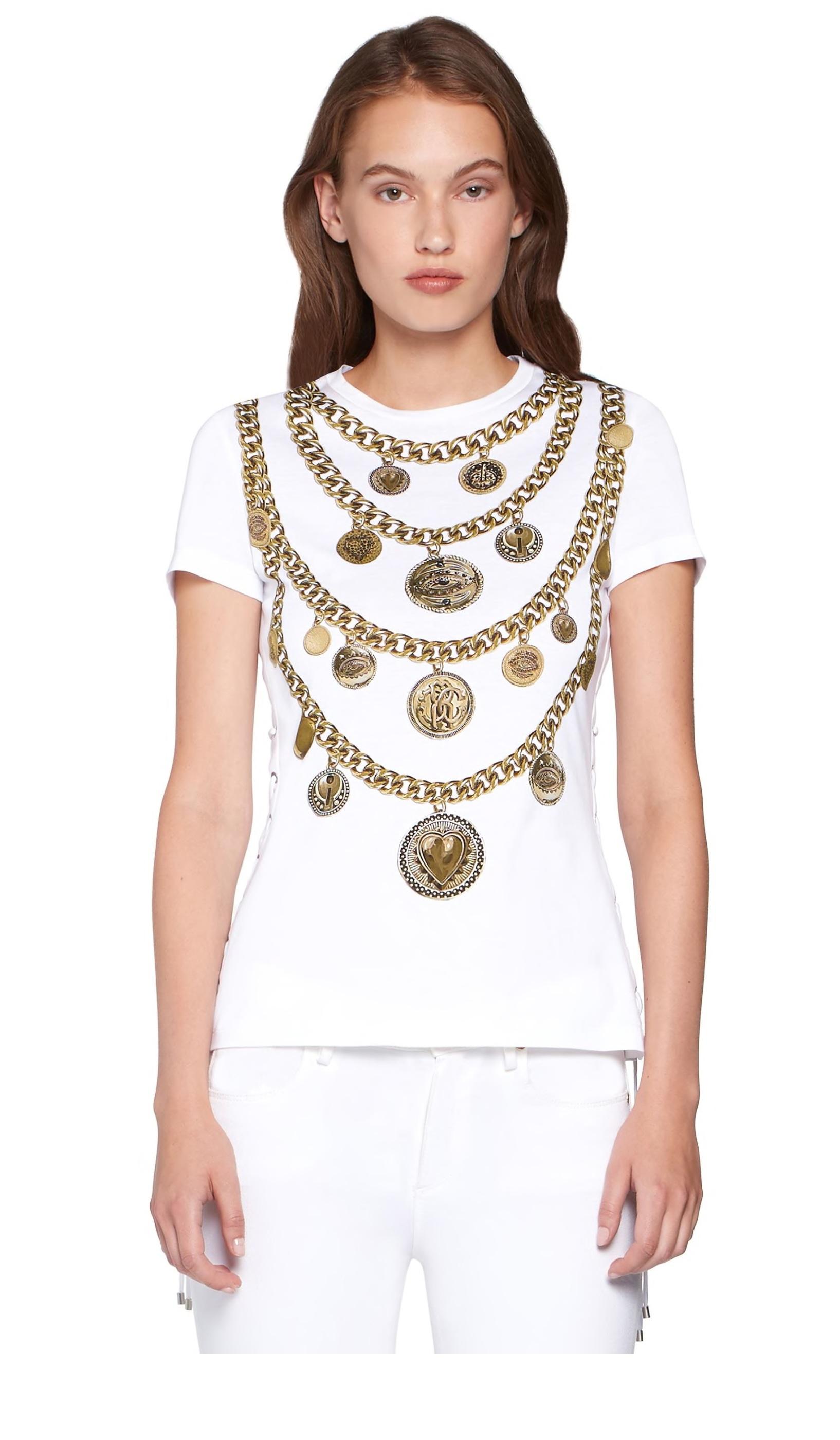 roberto-cavalli-medallion-print-t-shirt_13150805_15612854_2048.jpg
