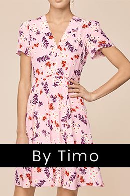 By Timo- Shop online at Maruschkademargo.com