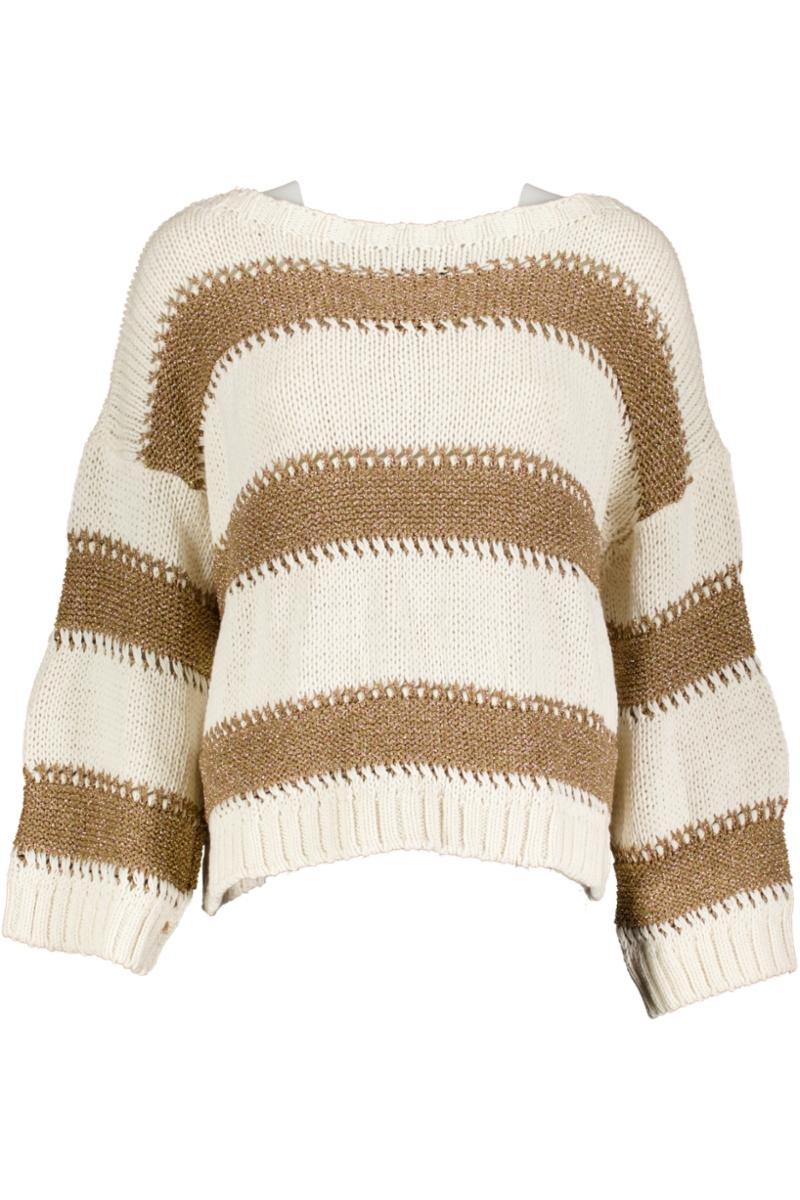 Paris Knit stripe _Front_1200x800Fixed-JPG