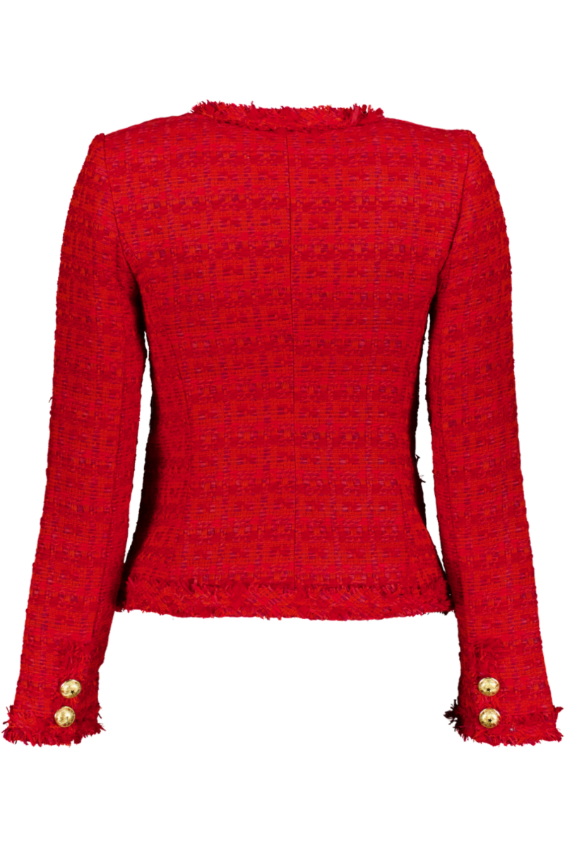 tweed red back _Front_1200x800Fixed- PNG