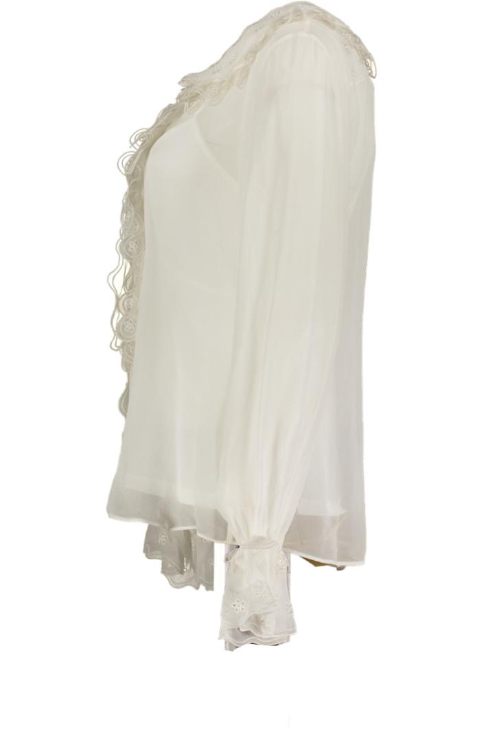 Paris silk Blouse _Front+1_1200x800Fixed-JPG