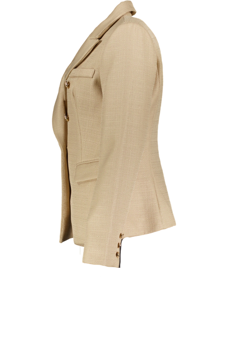 Paris blazer beige _Front+2_1200x800Fixed-JPG
