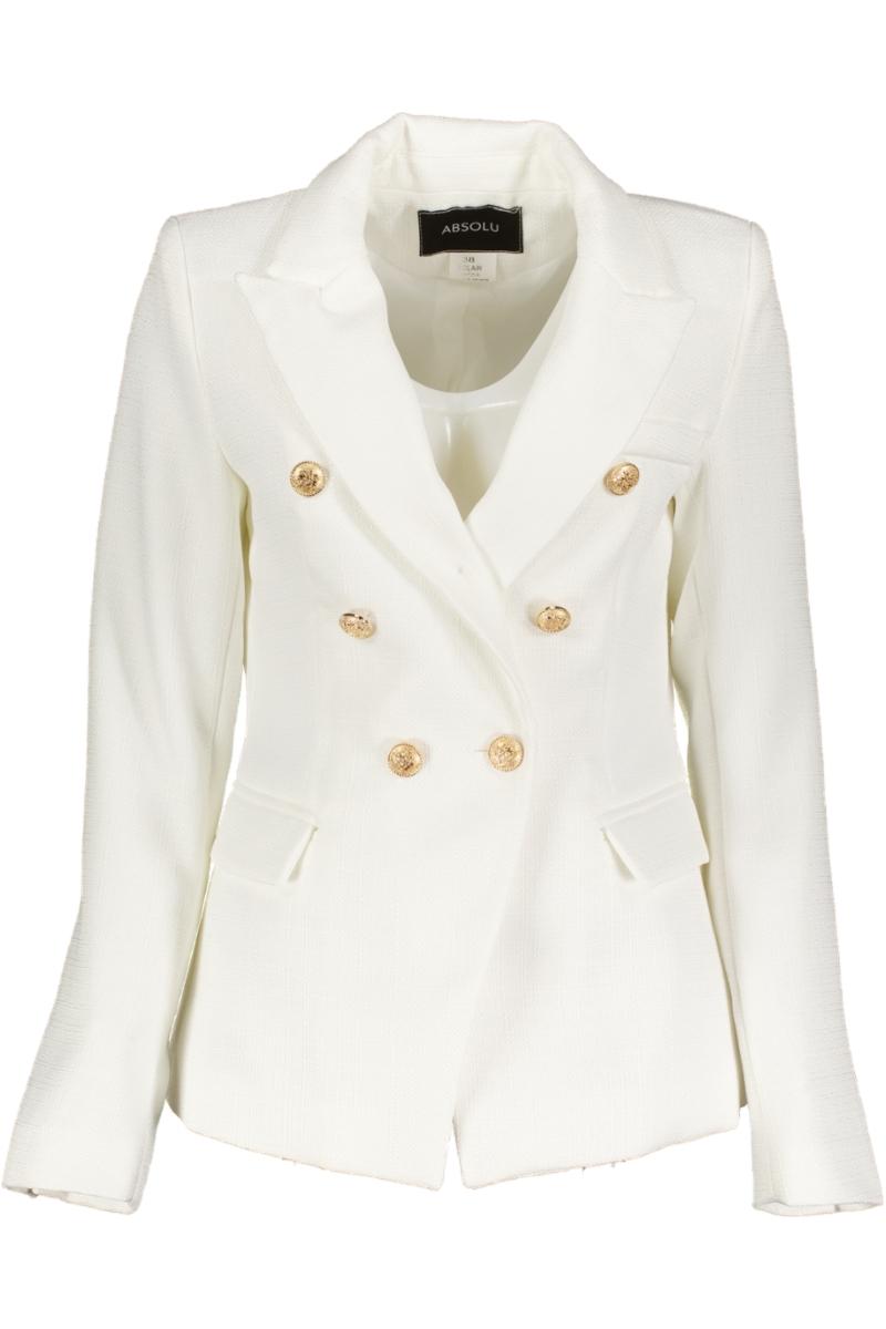 Paris blazer white _Front_1200x800Fixed-JPG