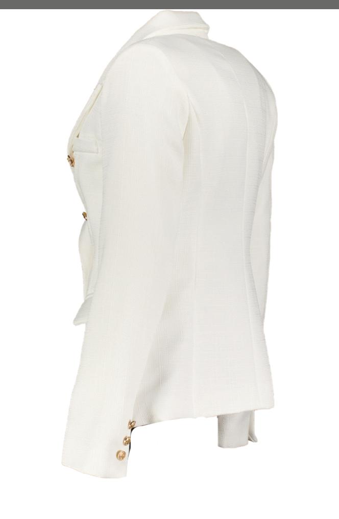 Paris blazer side white _Front_1200x800Fixed-JPG