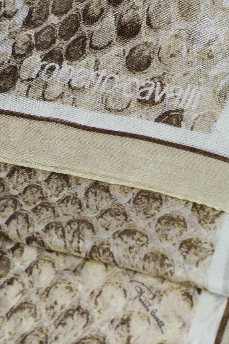 roberto-cavalli-macro-python-print-scarf_13439524_15879150_800