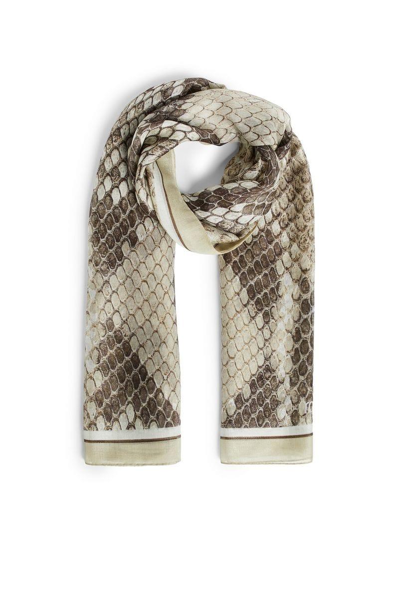 roberto-cavalli-macro-python-print-scarf_13439524_15879149_800