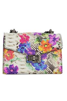 paris-floral-snake-skin-bag_maruschkademargo