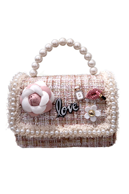paris-chanel-inpired-bag_maruschkademargo