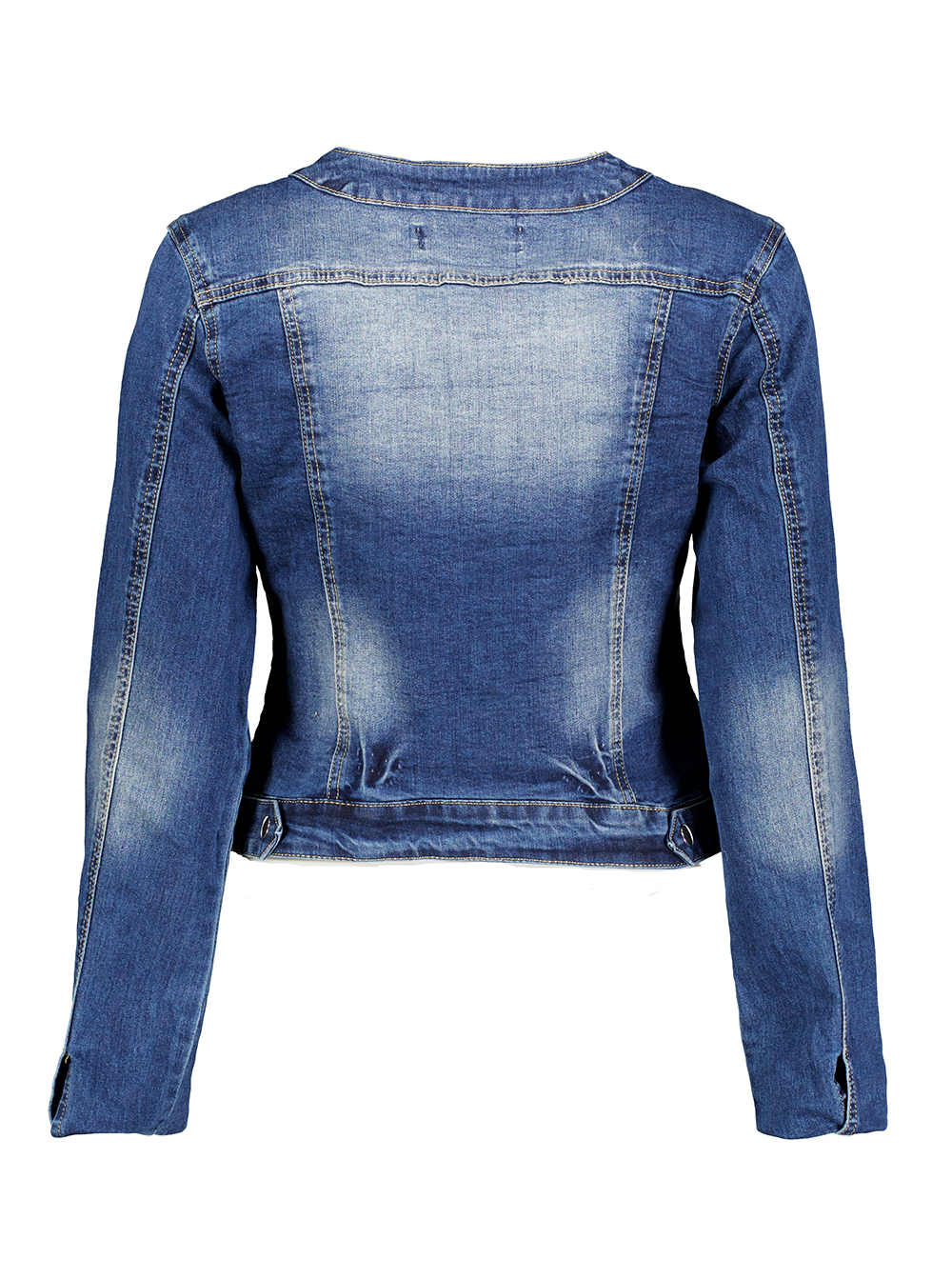 denim back _Front_Full
