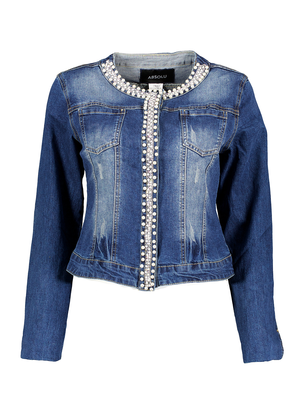 denim pearl _Front_Full