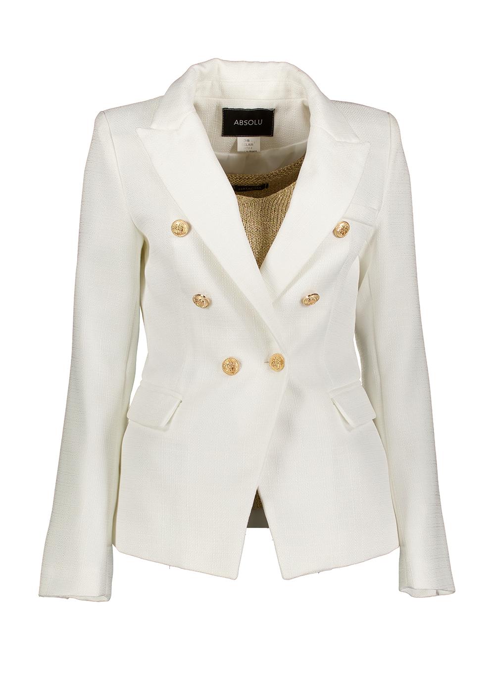 blazer gold _Front+1_Full
