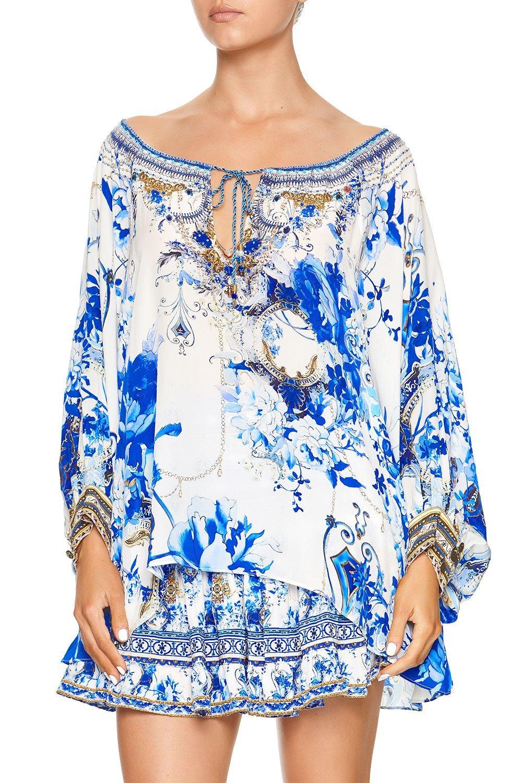 camilla_raglan_sleeve_blouse_with_cuff_saint_germaine_6_1024x1024@2x