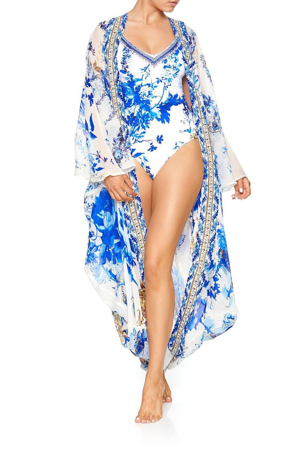 camilla_rouched_side_v_neck_one_piece_saint_germaine_3_a5d391c6-7d28-475f-a8db-8f1584e6123a_1024x1024@2x