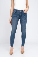 NVY JEANS | PERCY