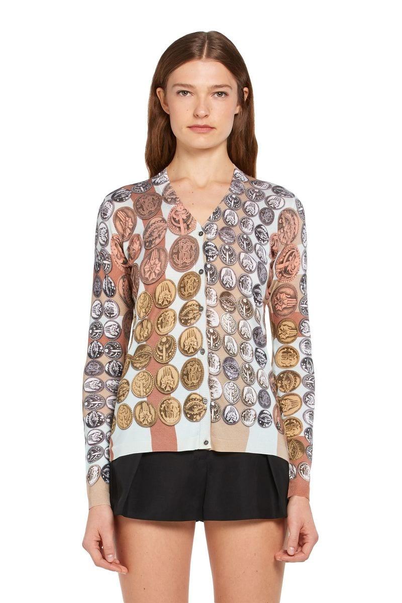 roberto-cavalli-stripes-coins-v-neck-cardigan_13452724_16135577_800