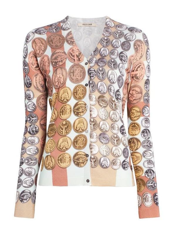 roberto-cavalli-stripes-coins-v-neck-cardigan_13452724_16135571_800