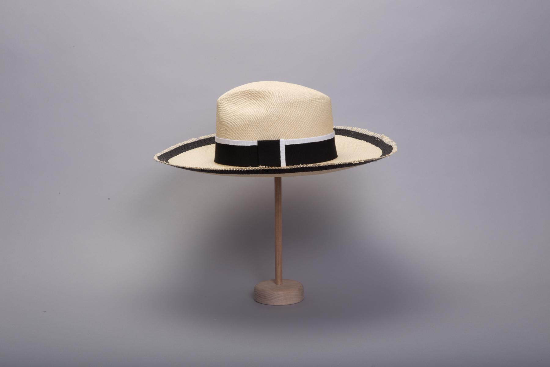 chapeau-panama-sainttropez-gif2-450x300