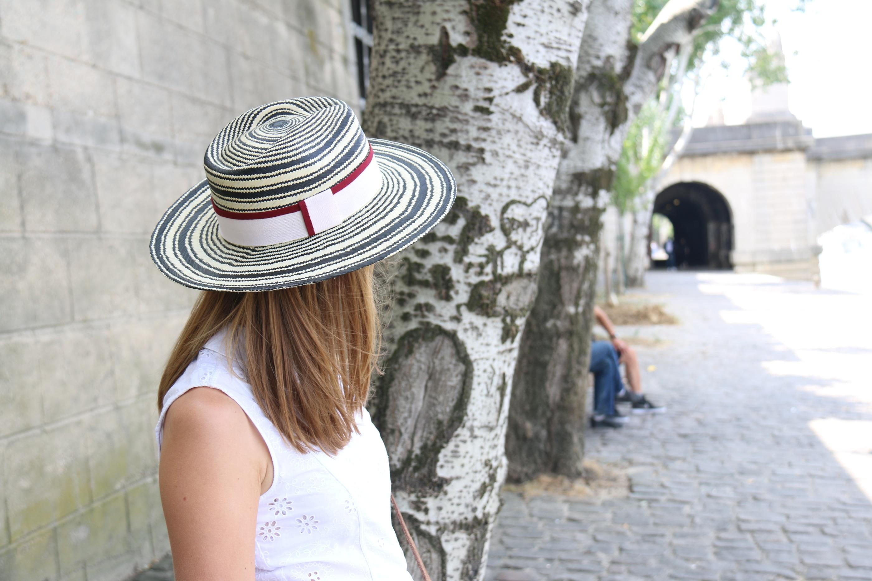 chapeau-panama-saintremy-5-1800x1200