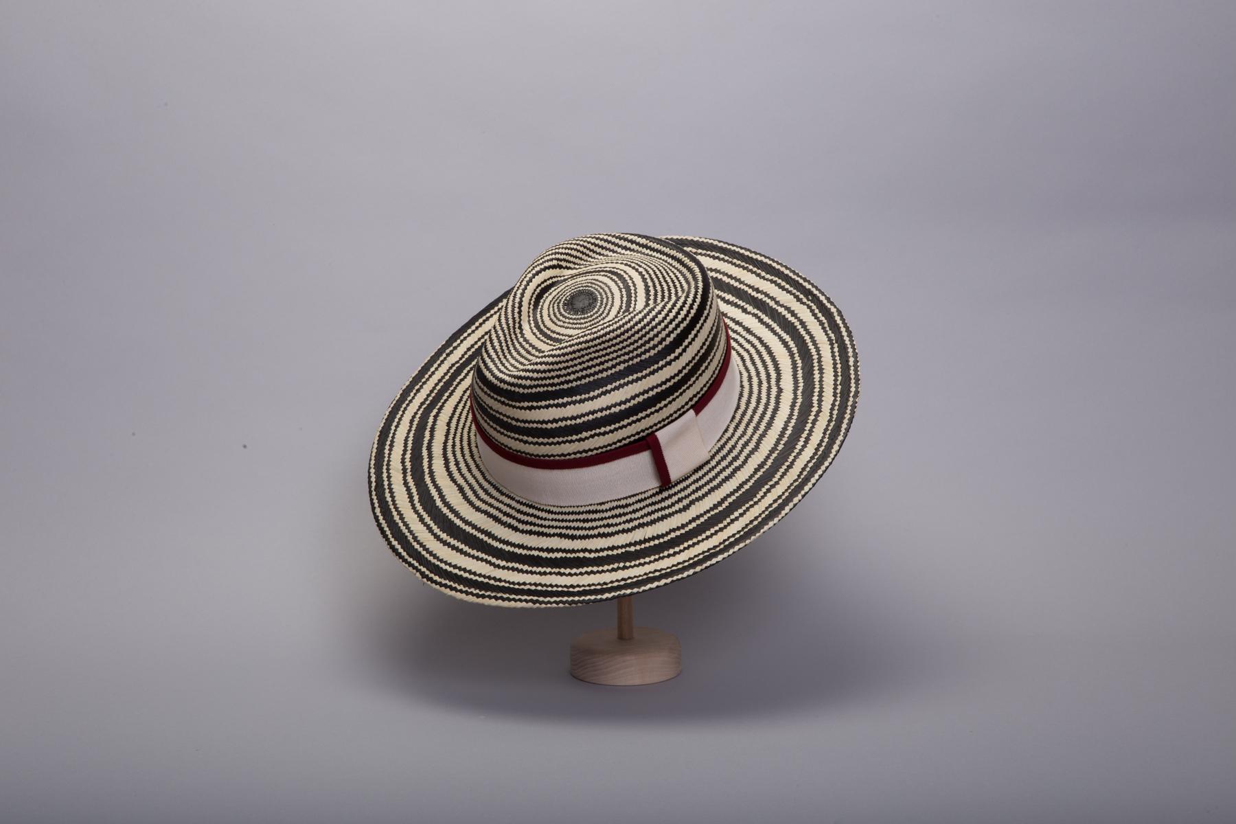 chapeau-panama-saintremy-1-1800x1200