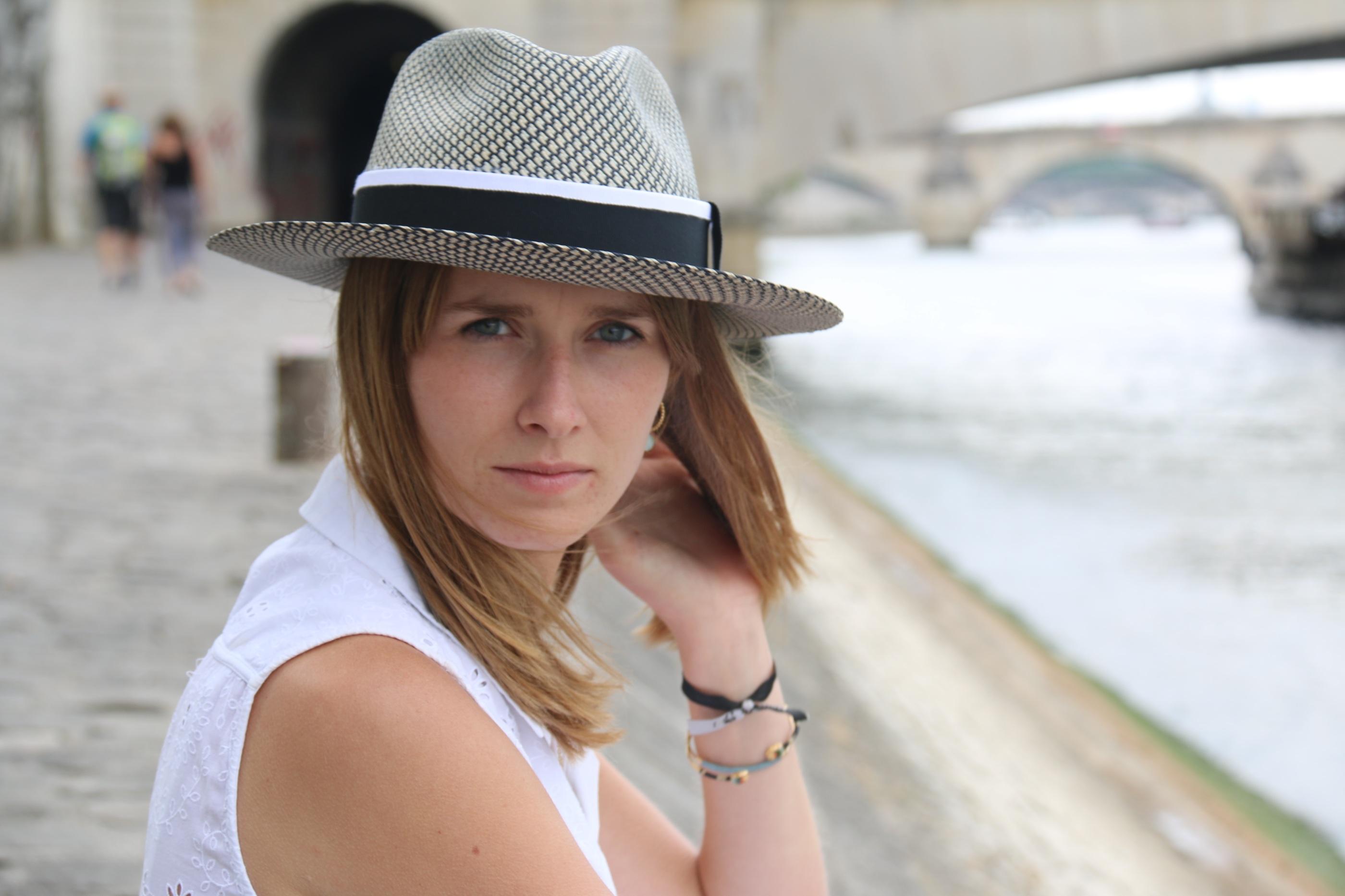 chapeau-panama-capferret-7-1800x1200