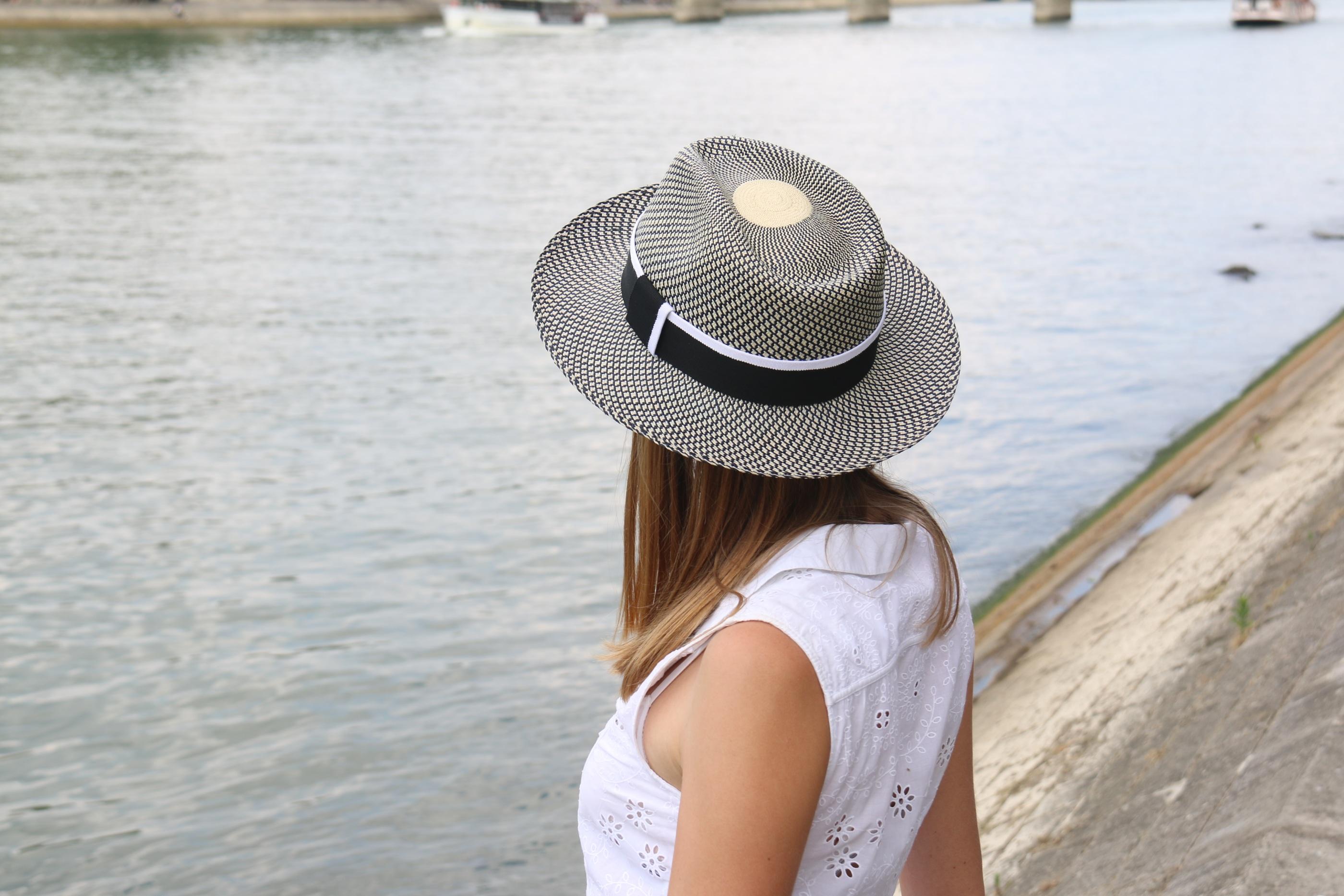 chapeau-panama-capferret-6-1800x1200